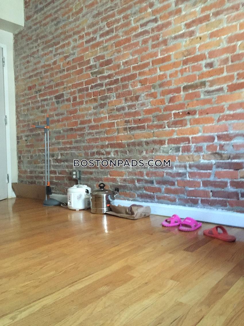 BOSTON - NORTHEASTERN/SYMPHONY - 1 Bed, 1 Bath - Image 4
