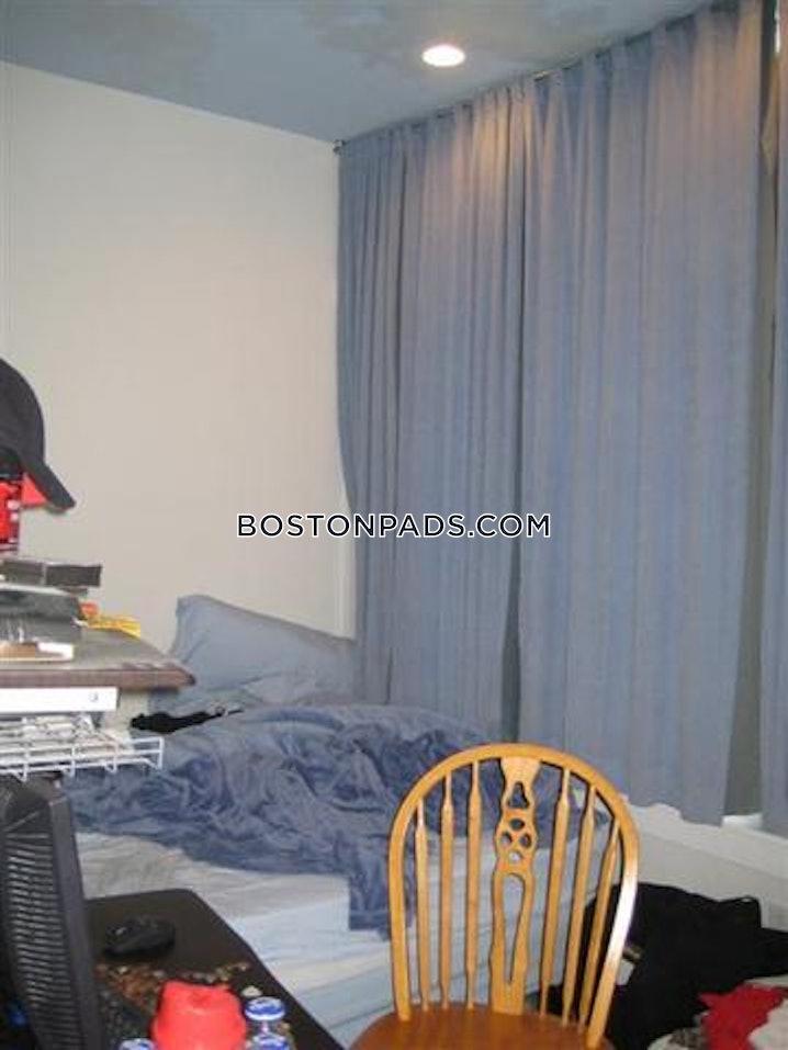 Boston - Northeastern/symphony - 6 Beds, 2 Baths - $7,500