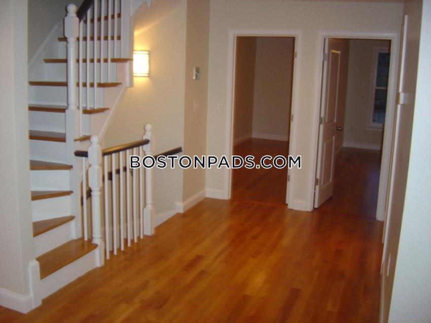 BOSTON - NORTHEASTERN/SYMPHONY - 5 Beds, 2 Baths - Image 10