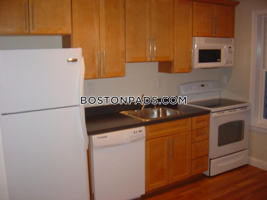 BOSTON - NORTHEASTERN/SYMPHONY - 5 Beds, 2 Baths - Image 9