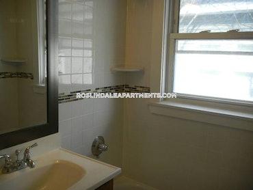 Roslindale, Boston, MA - 2 Beds, 1 Bath - $2,700 - ID#82704