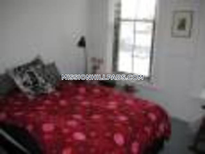 BOSTON - ROXBURY - 1 Bed, 1 Bath - Image 2