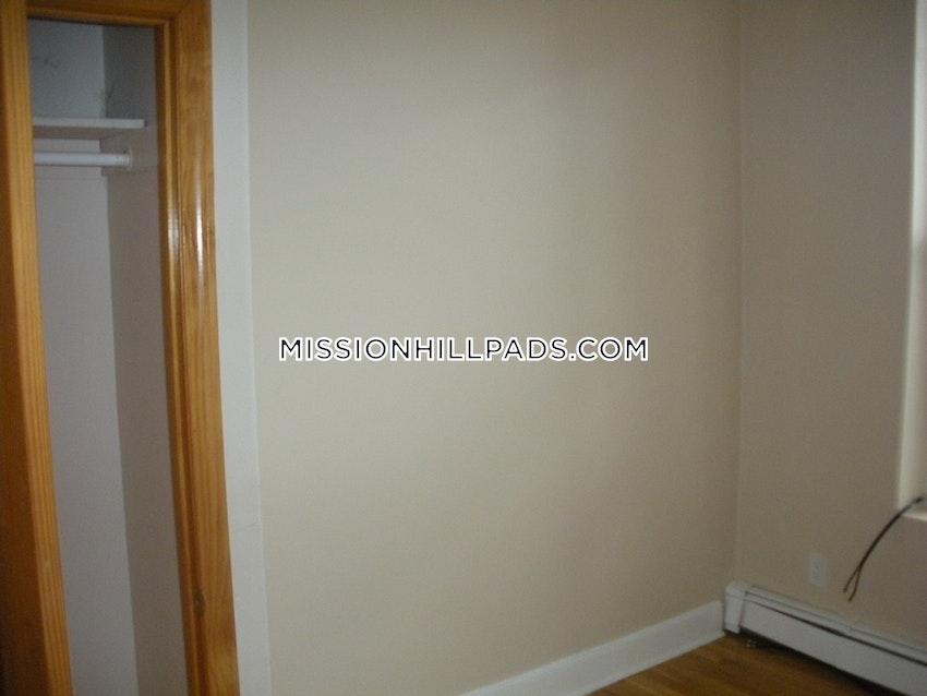 BOSTON - ROXBURY - 2 Beds, 1 Bath - Image 8