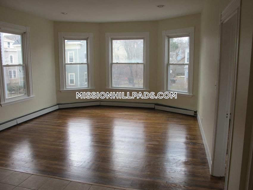 BOSTON - ROXBURY - 2 Beds, 1 Bath - Image 7
