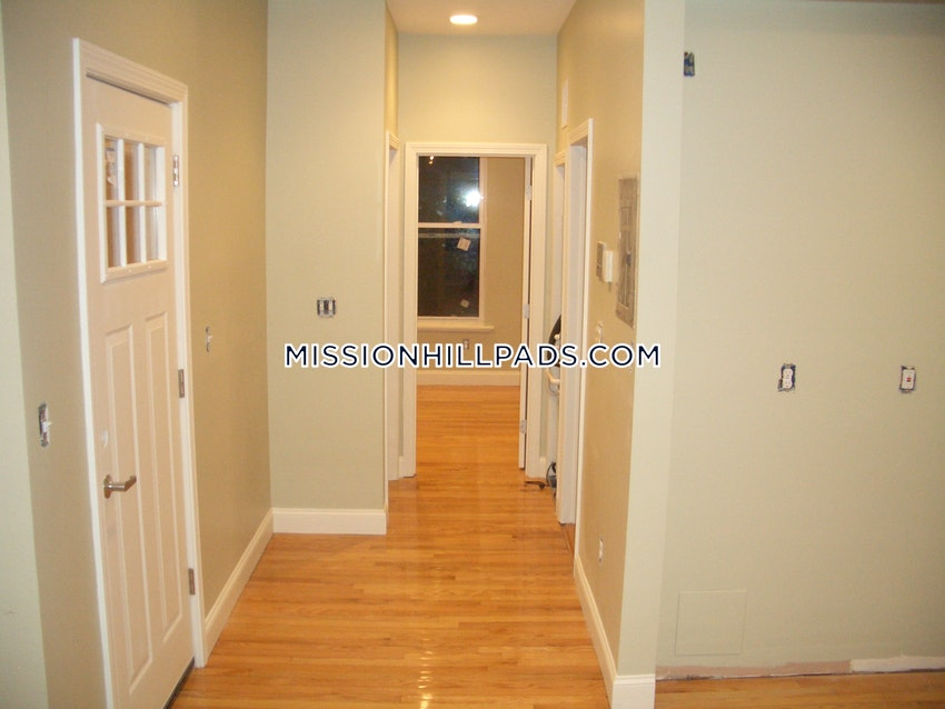 BOSTON - ROXBURY - 1 Bed, 1 Bath - Image 10