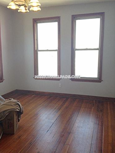 Roxbury, Boston, MA - 2 Beds, 1 Bath - $2,000 - ID#3823688