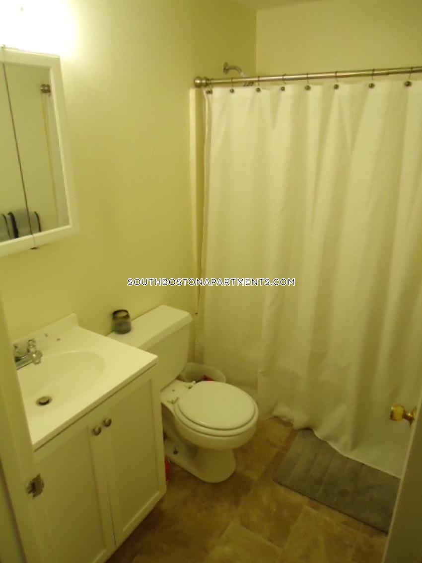 BOSTON - SOUTH BOSTON - ANDREW SQUARE - 1 Bed, 1 Bath - Image 6