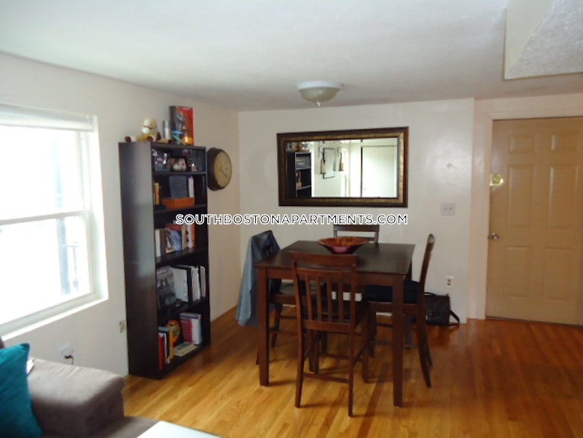 BOSTON - SOUTH BOSTON - ANDREW SQUARE - 1 Bed, 1 Bath - Image 5