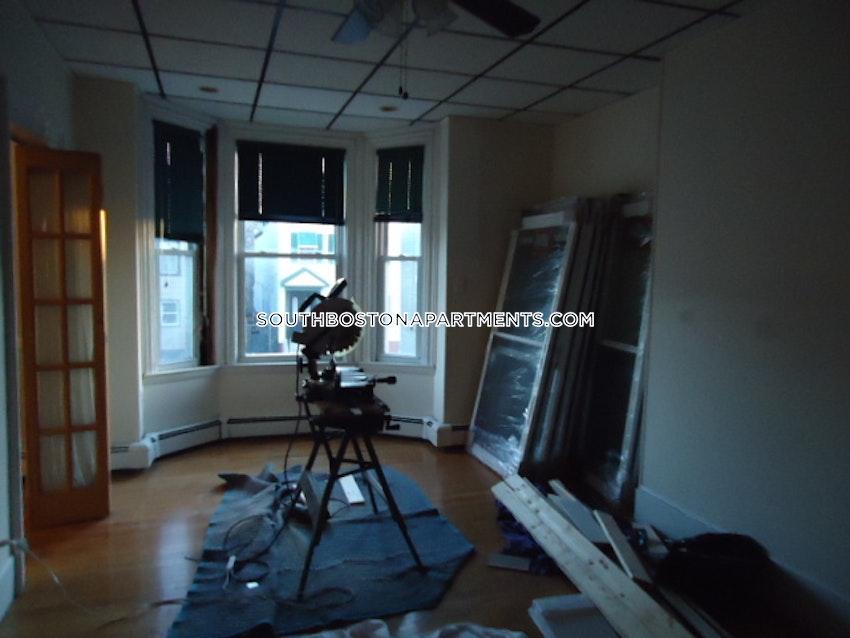 BOSTON - SOUTH BOSTON - EAST SIDE - 2 Beds, 1 Bath - Image 5