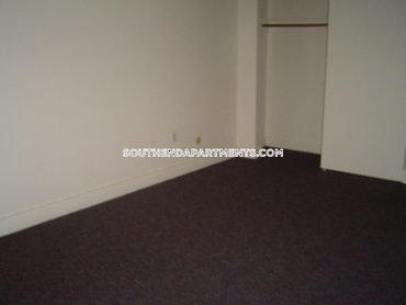 South End, Boston, MA - 1 Bed, 1 Bath - $4,500 - ID#3823727