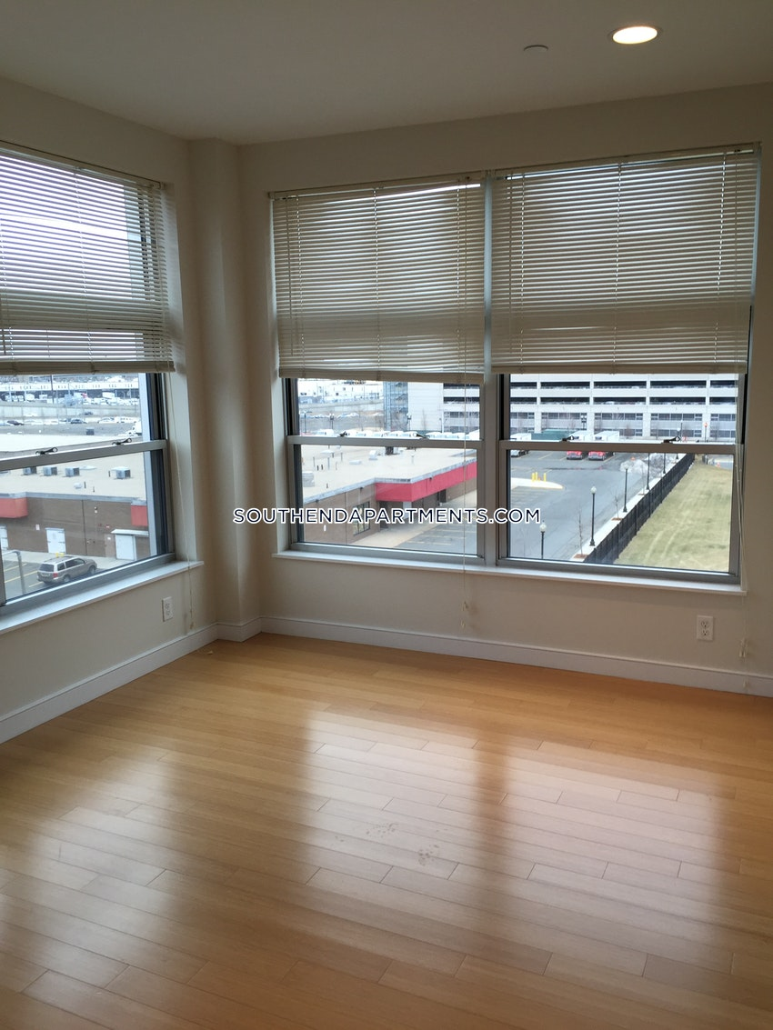 BOSTON - SOUTH END - 2 Beds, 1.5 Baths - Image 10