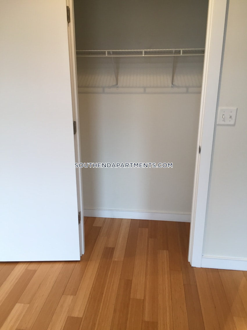 BOSTON - SOUTH END - 2 Beds, 1.5 Baths - Image 8