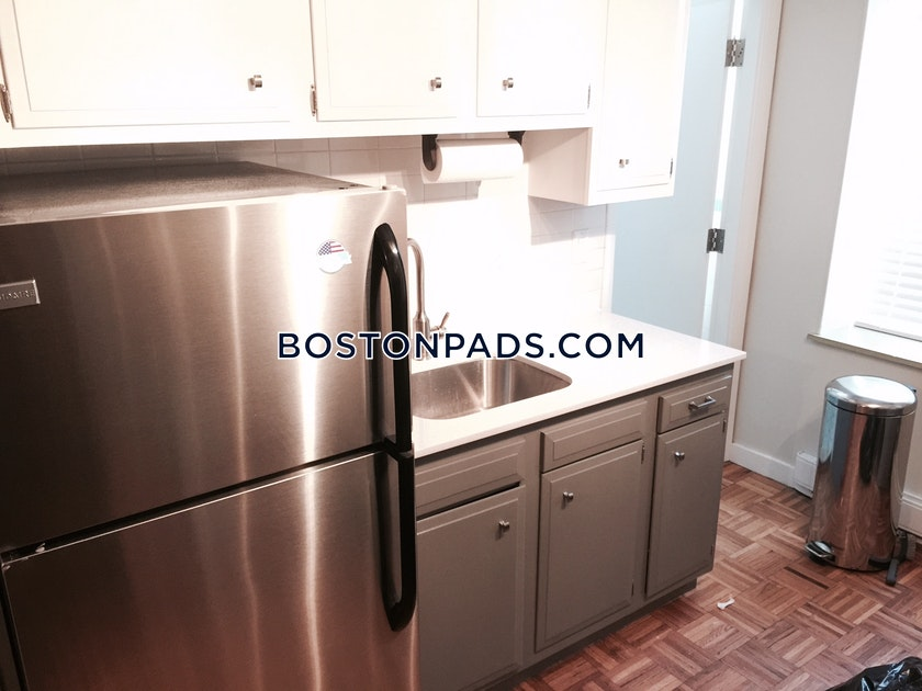 West End Apartment For Rent 1 Bedroom 1 Bath Boston 2 800