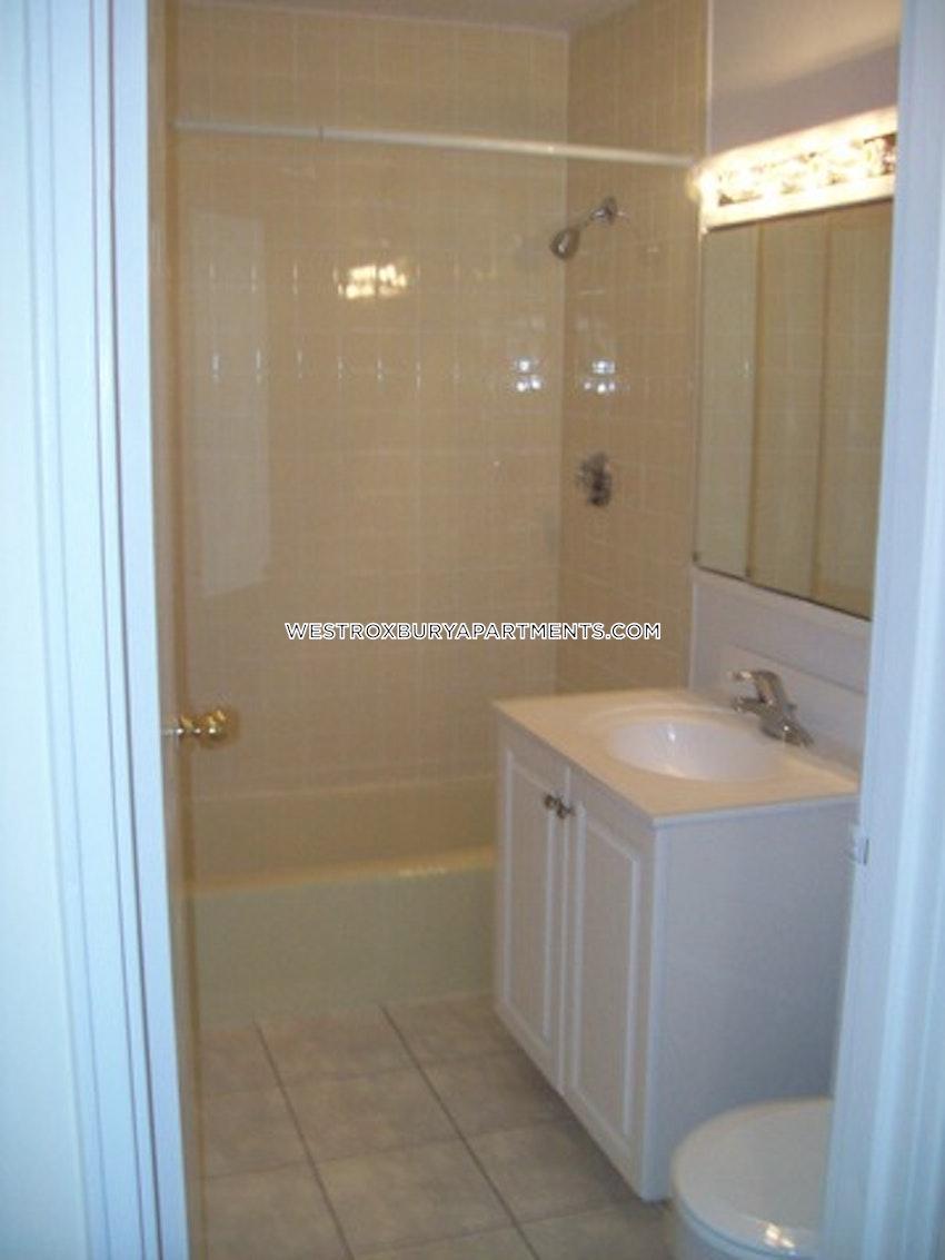 BOSTON - WEST ROXBURY - 2 Beds, 1 Bath - Image 7