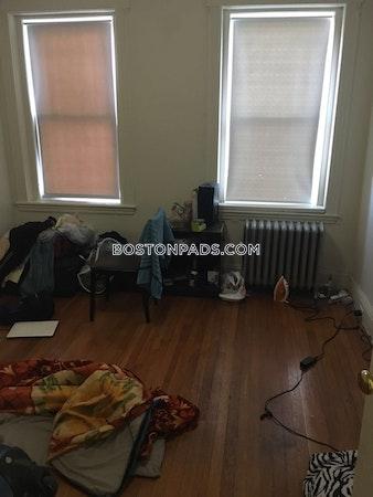 Fenway/kenmore Lovely 1 Bed 1 Bath  Boston - $2,350