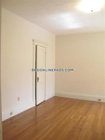 2 Beds 1 Bath - Brookline- Boston University $3,050
