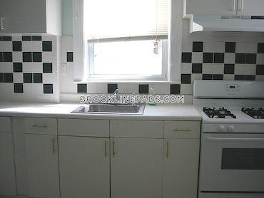 Eagle Hill - East Boston, Boston, MA - 4 Beds, 2 Baths - $9,000 - ID#3818125
