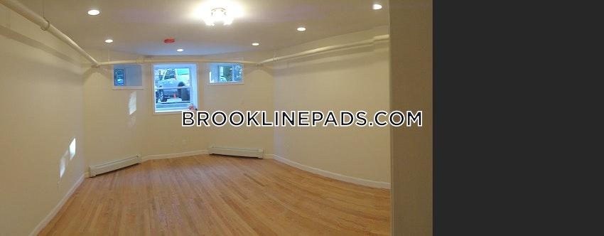 BROOKLINE- BOSTON UNIVERSITY - 3 Beds, 2 Baths - Image 10