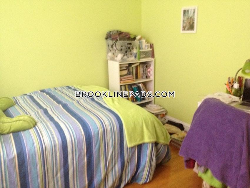 BROOKLINE- BOSTON UNIVERSITY - 3 Beds, 1 Bath - Image 8