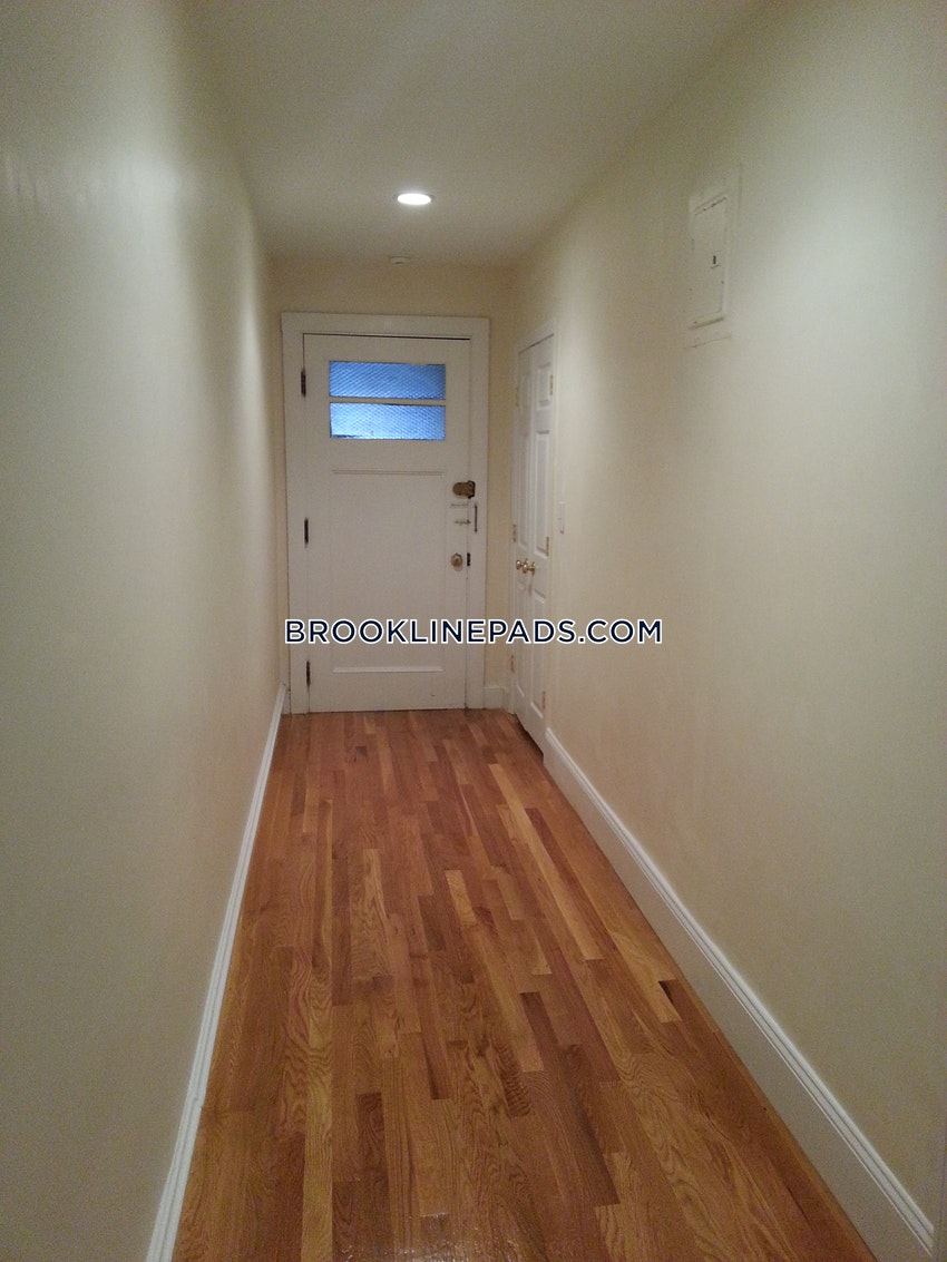 BROOKLINE- BOSTON UNIVERSITY - 3 Beds, 1 Bath - Image 7