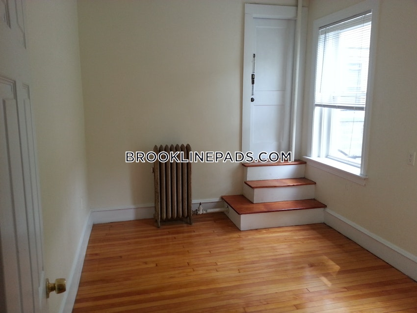 BROOKLINE- BOSTON UNIVERSITY - 3 Beds, 1 Bath - Image 5