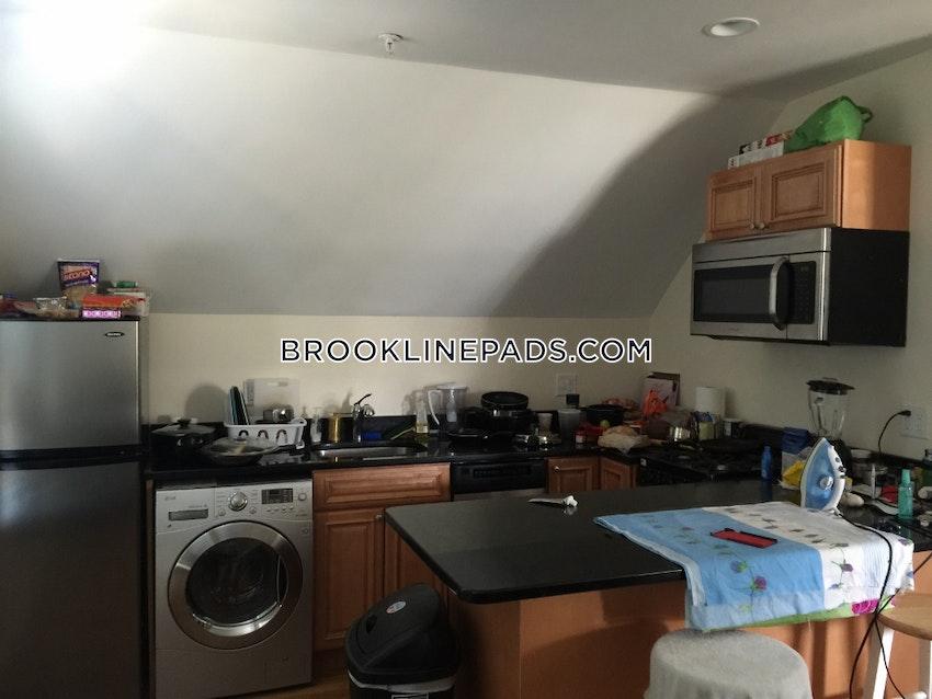 BROOKLINE- BOSTON UNIVERSITY - 2 Beds, 1 Bath - Image 8