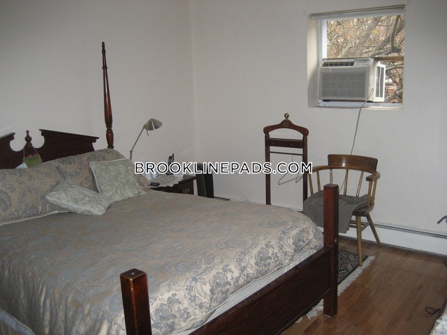 2 Beds 1 Bath - Brookline - Chestnut Hill $2,100 - Brookline - Chestnut Hill $1,990