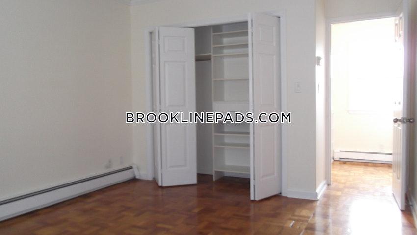 BROOKLINE - CHESTNUT HILL - 2 Beds, 1 Bath - Image 9