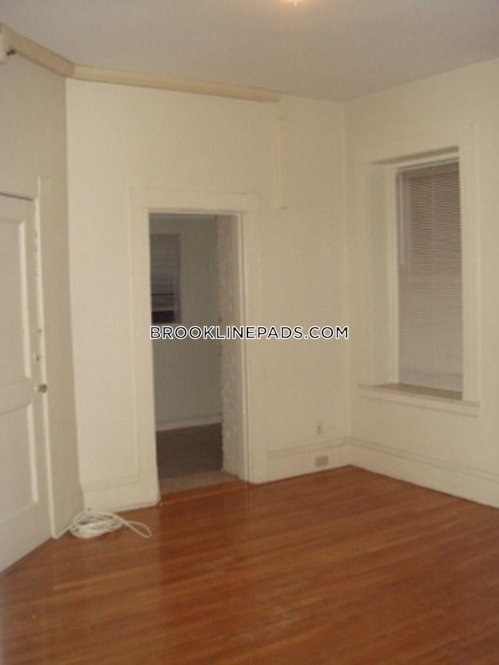 Brookline- Coolidge Corner - 1 Bed, 1 Bath - $2,400