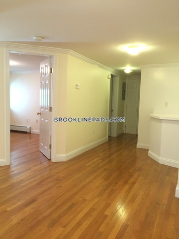 2 Beds 1 Bath - Brookline- Washington Square $2,580 - Brookline- Washington Square $2,450