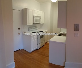 Brookline Apartment for rent 2 Bedrooms 1 Bath  Washington Square - $2,630