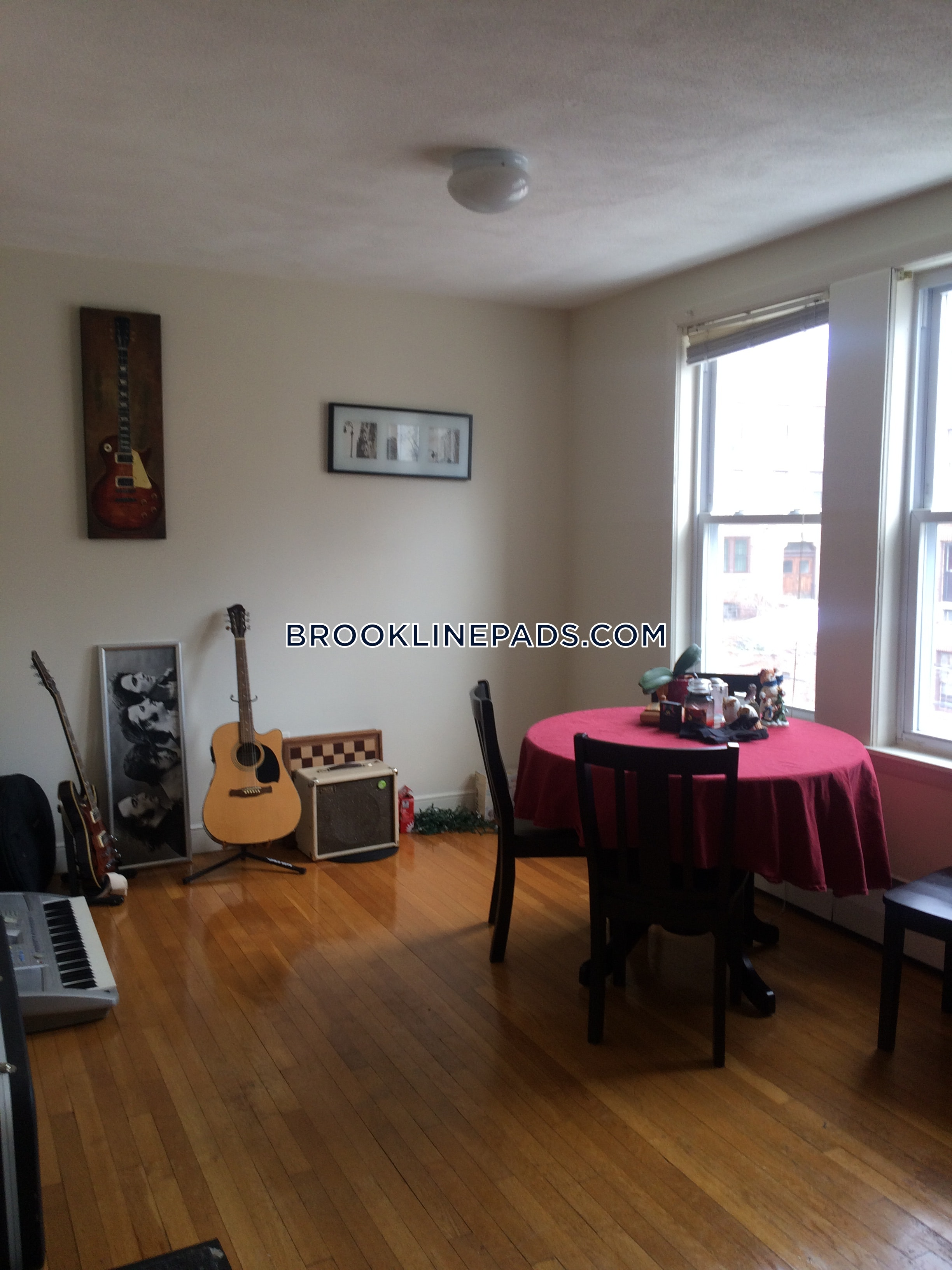 Take advantage of the reduced rent for this 2 Beds 1 Bath - Brookline- Washington Square $2,685 - Brookline- Washington Square $2,595 - Brookline- Washington Square $2,475