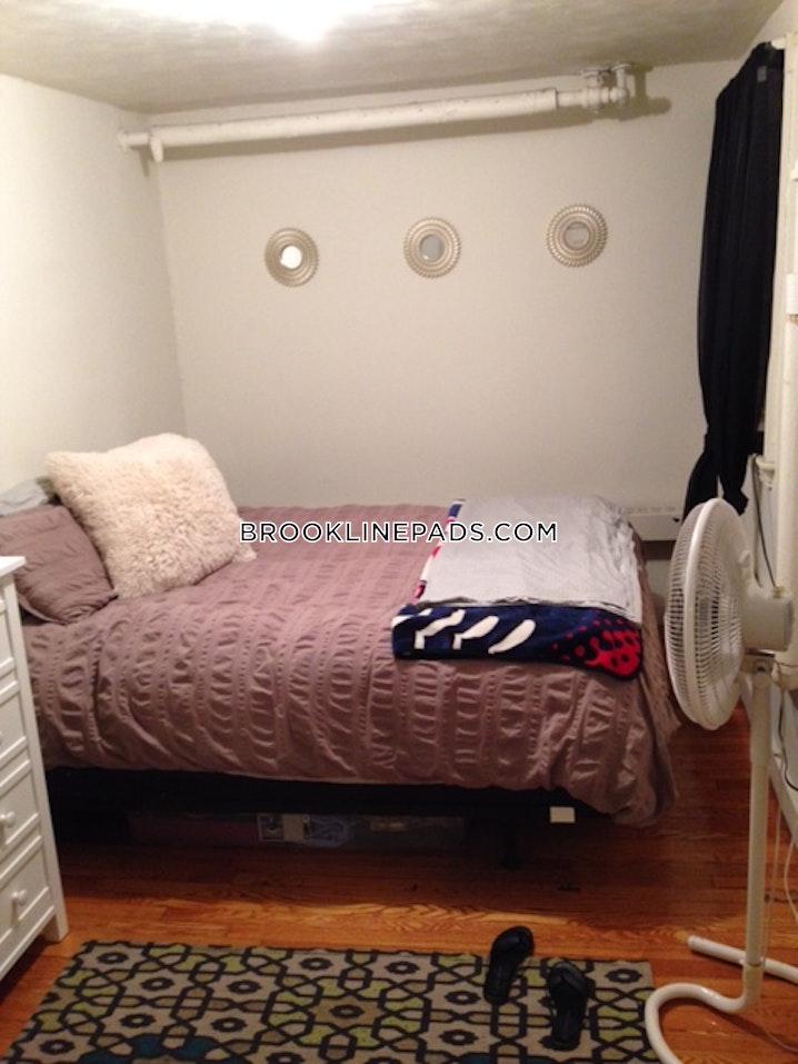 BROOKLINE- WASHINGTON SQUARE - 1 Bed, 1 Bath - Image 1