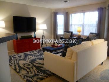 Burlington, MA - 2 Beds, 2 Baths - $2,361 - ID#3819328