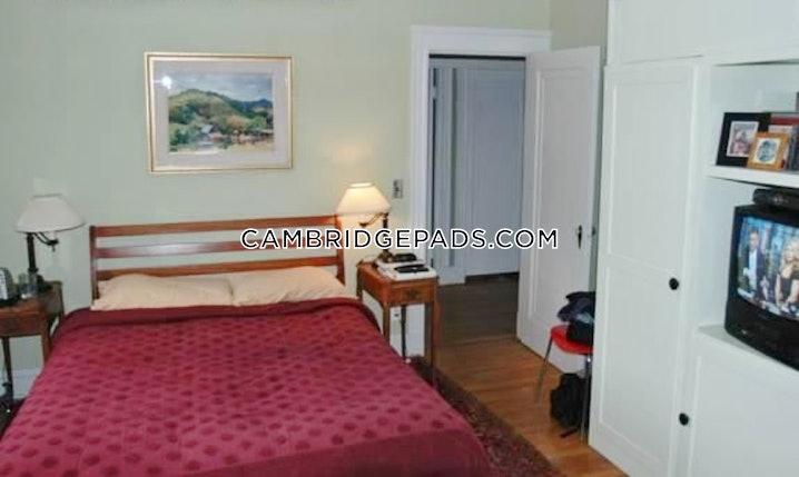 Cambridge - Alewife - 2 Beds, 1 Bath - $3,000