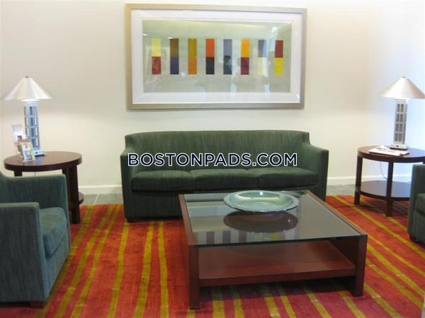 Cambridge Apartment for rent 1 Bedroom 1 Bath  Central Square/cambridgeport - $2,878