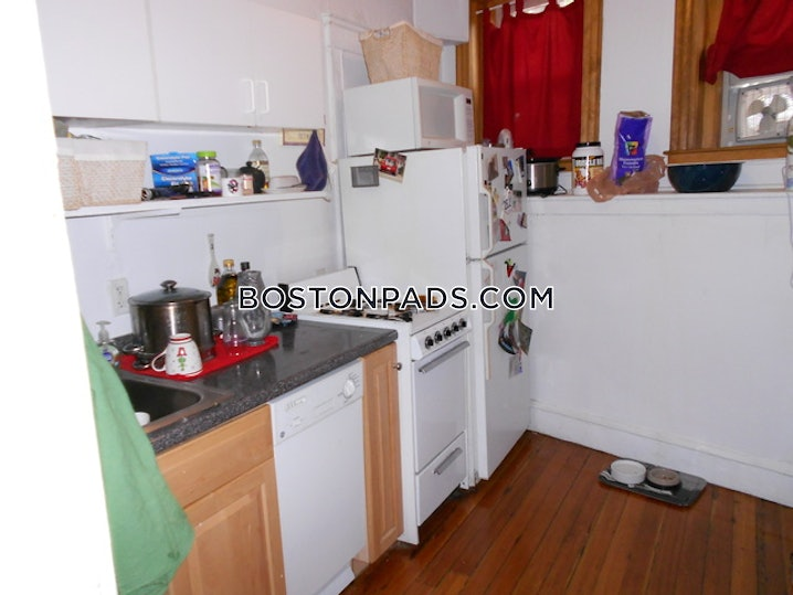 Cambridge - Central Square/cambridgeport - 2 Beds, 1 Bath - $2,350