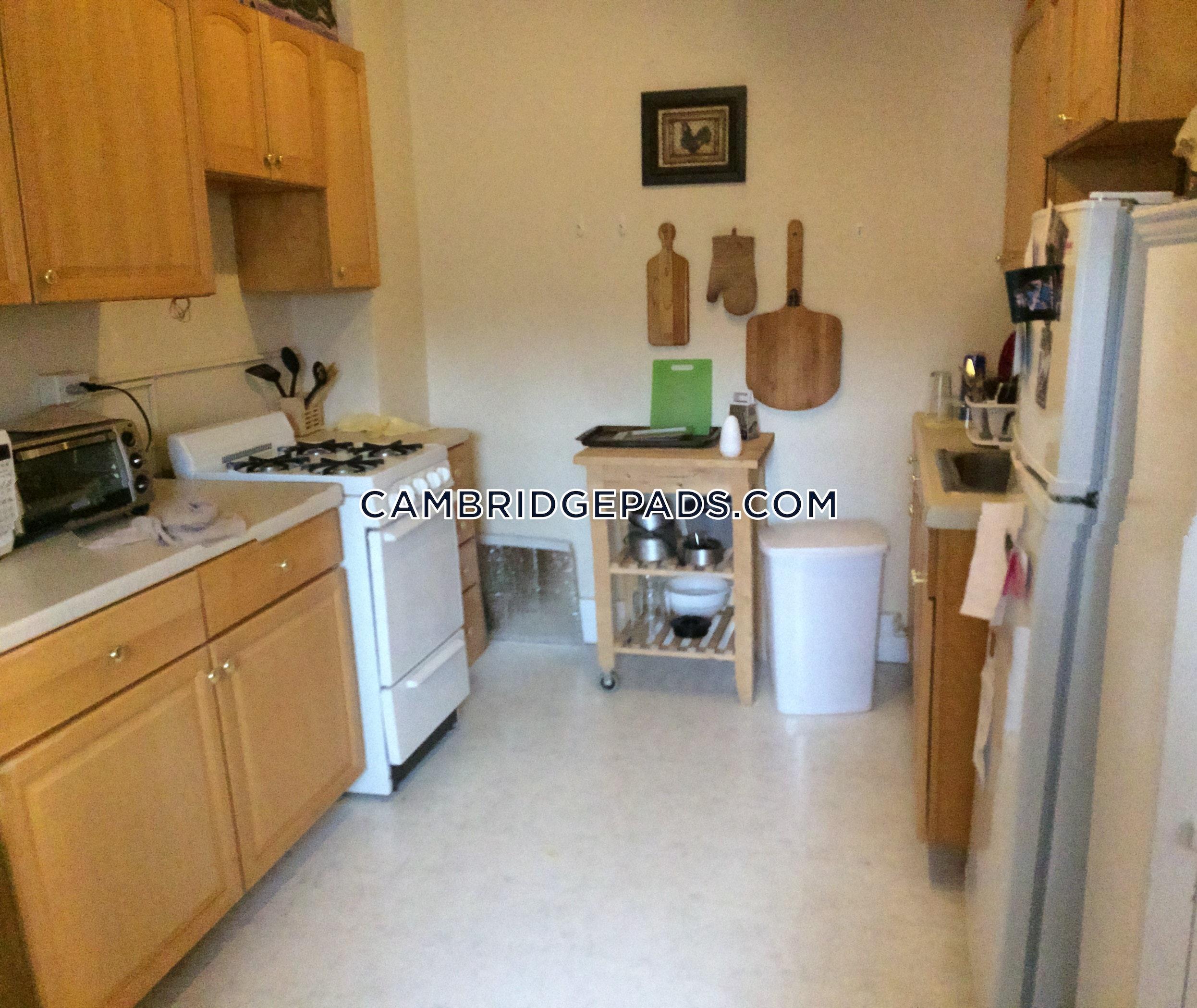 Apartments For Rent Arlington Ma: Cambridge Apartment For Rent Studio 1 Bath Harvard Square