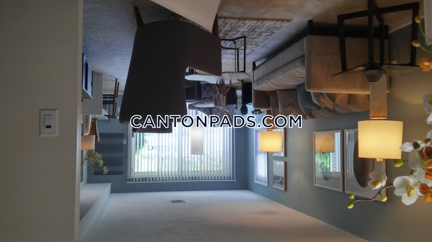 CANTON - 2 Beds, 2 Baths - Image 9