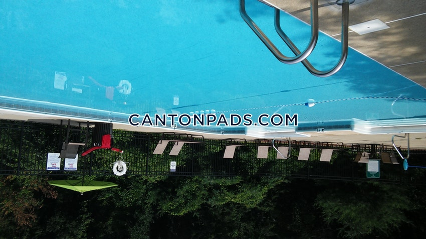 CANTON - 2 Beds, 2 Baths - Image 10