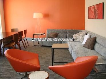 Chelsea, MA - 2 Beds, 2 Baths - $1,595 - ID#616804