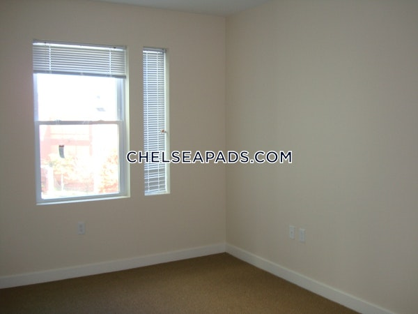 Chelsea Apartment for rent Studio 1 Bath - $1,839