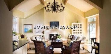 Lexington, MA - 1 Bed, 1 Bath - $2,955 - ID#616003