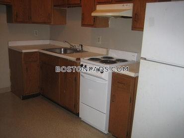 Lynn, MA - 2 Beds, 1 Bath - $1,650 - ID#3824278