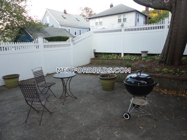 Tufts, Somerville, MA - 5 Beds, 2 Baths - $4,875 - ID#3825239