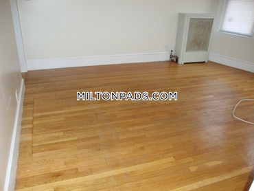 Uphams Corner - Dorchester, Boston, MA - 3 Beds, 1 Bath - $2,800 - ID#3825301