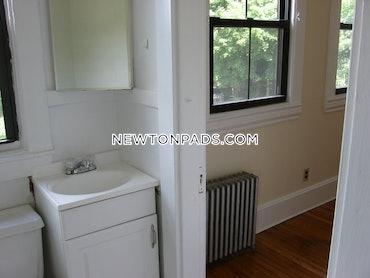 Allston/Brighton Border, Boston, MA - 1 Bed, 1 Bath - $2,945 - ID#3820995