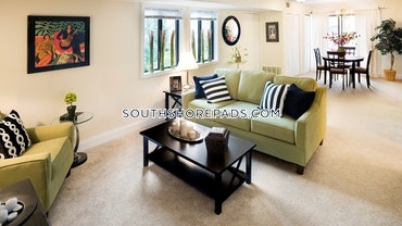 Norwood, MA - 3 Beds, 2 Baths - $2,050 - ID#3821764