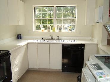 Norwood, MA - 2 Beds, 1.5 Baths - $2,295 - ID#616812