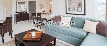North Reading, MA - 1 Bed, 1 Bath - $3,300 - ID#459235